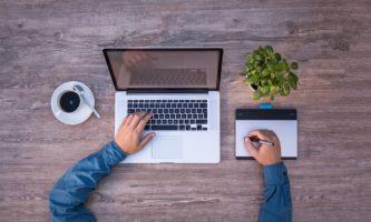 Qual a importância do portfólio na busca pelo emprego?