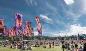 8 eventos incríveis para você curtir na Irlanda em julho