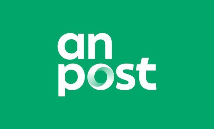 """""""Correios"""" da Irlanda oferece vagas temporárias para trabalho no fim do ano"""