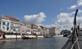 6 destinos imperdíveis para visitar em Portugal