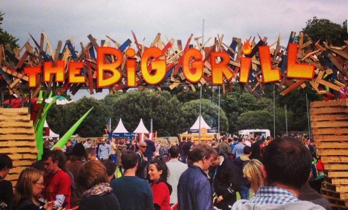 12 eventos e festivais para você curtir agosto em Dublin