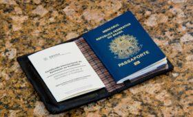 Quais são os tipos de vistos na Irlanda?