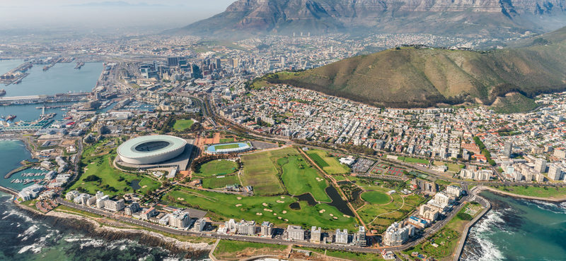 5 cidades incríveis para você fazer intercâmbio
