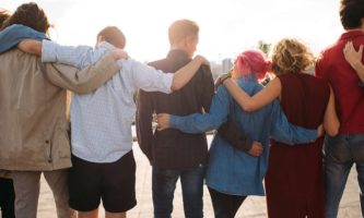 E-Dublincast – Ep. 30 – Amizades no Intercâmbio
