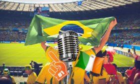 E-Dublincast – Ep. 31 – Torcidas de Futebol na Irlanda