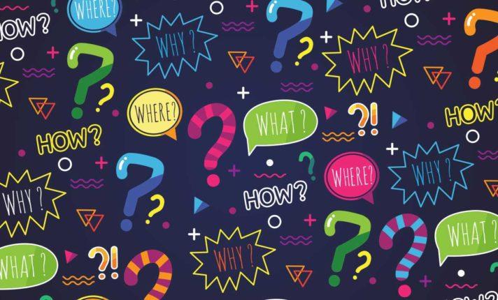 É difícil aprender inglês? – E-Dublincast (Ep. 32)