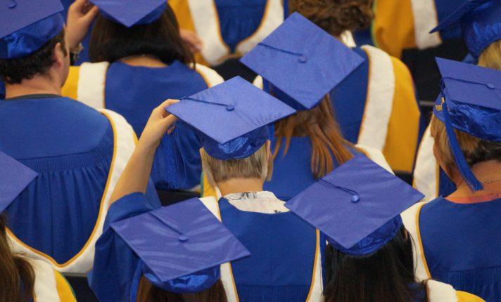 Education Expo 2019 apresenta oportunidades de estudo na Irlanda