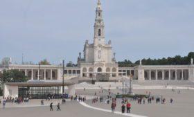 Como visitar a cidade de Fátima em Portugal