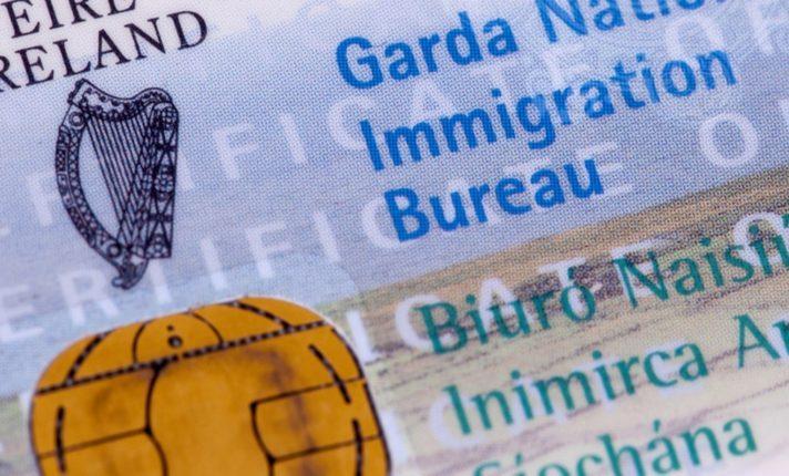 5 medidas do governo irlandês que buscam beneficiar estudantes internacionais