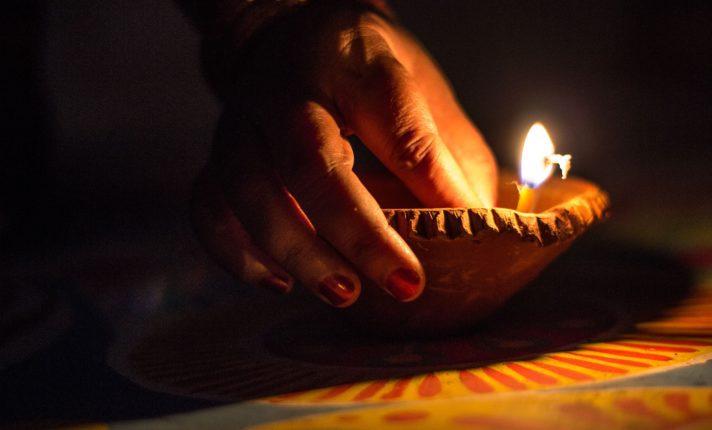 Dublin recebe celebração do Dia da Índia em setembro