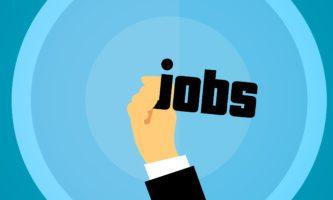 Empresa de saúde e aeroporto abrem vagas de emprego na Irlanda