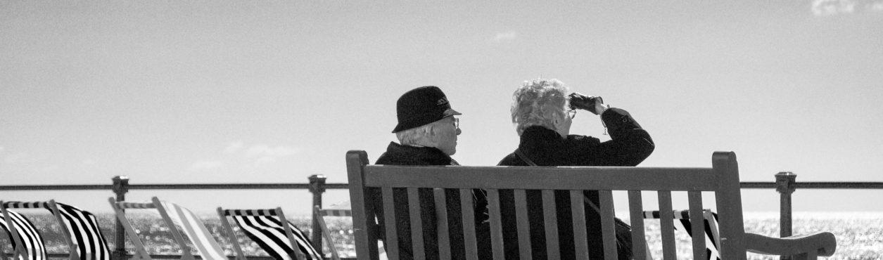 Quais são as diferenças entre aposentadoria no Brasil e na Irlanda