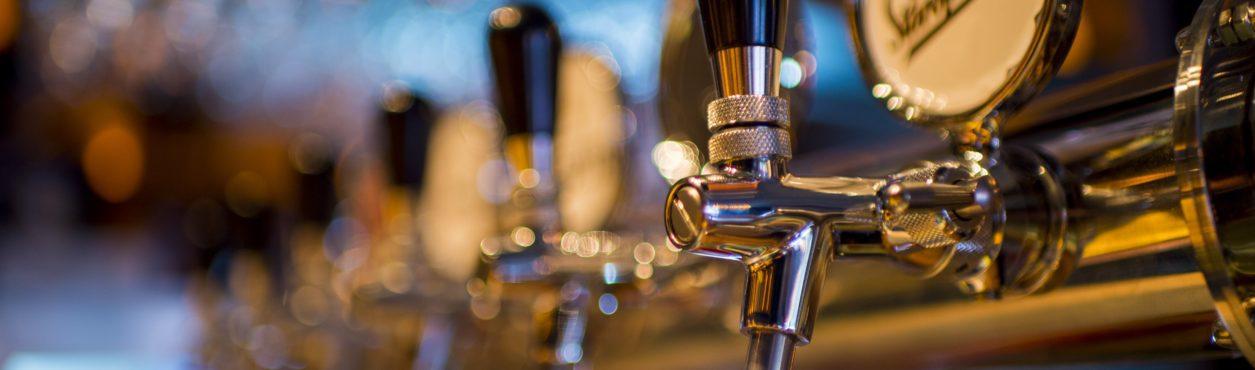 Prêmio seleciona melhores pubs e bares da Irlanda