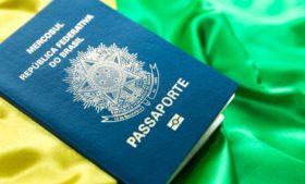 Embaixada brasileira orienta brasileiros afetados pelo coronavírus no exterior