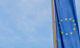 Europeus estão mais otimistas sobre a União Europeia