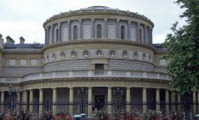 10 museus para você visitar na Irlanda