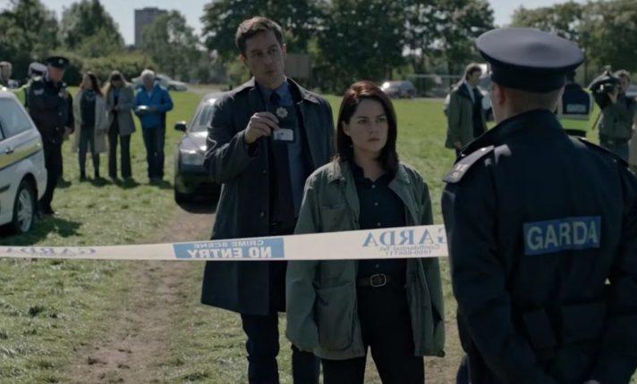 Baseada em livros, série Dublin Murders ganha primeiro trailer