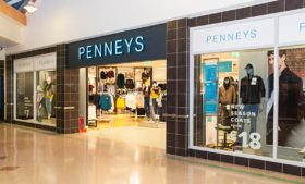 Penneys inaugura estúdio na Irlanda e abre vagas de emprego