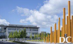 Universidade vai criar complexo habitacional para estudantes em Dublin