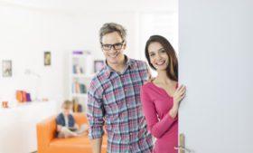 Host family e intercâmbio: expectativa vs realidade