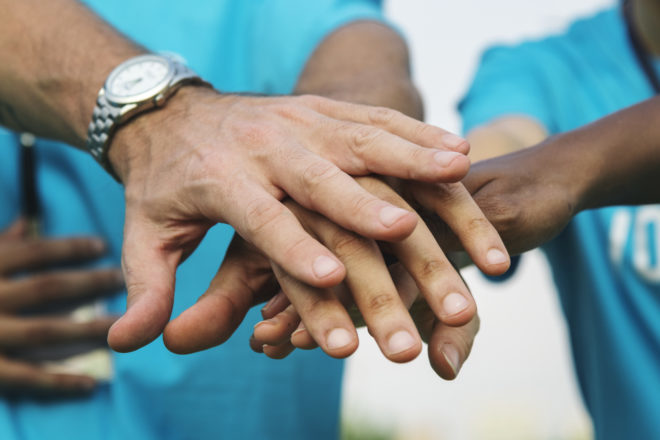 Irlanda oferece serviço de assistência aos intercambistas. foto.pxhere.com
