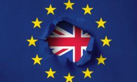 Brexit: UK ainda não apresentou alternativas viáveis para saída da UE