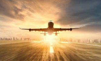 E-Dublincast – Ep. 35 – Curiosidades sobre aeroportos e aviões