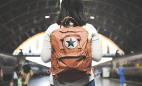 5 dicas de como viajar barato
