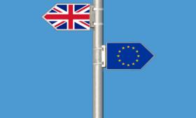 Lei aprovada no Reino Unido pode impedir Brexit sem acordo