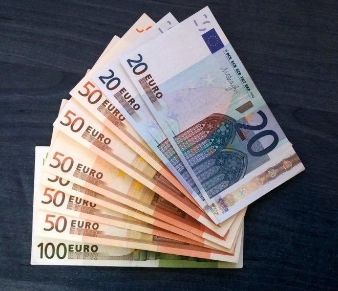 Os primeiros meses são sim os mais caros.© George Gabriel Paraschiv | Dreamstime.com