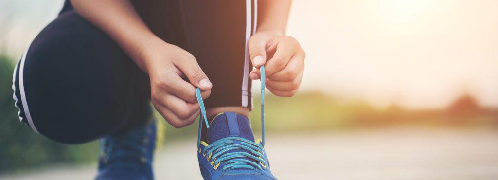 7 maratonas e meia-maratonas que acontecem na Irlanda