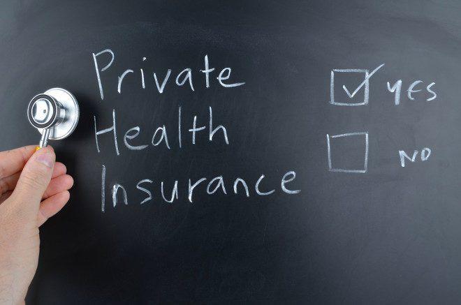 O seguro saúde é fundamental no Intercâmbio na Irlanda. Foto: Shutterstock