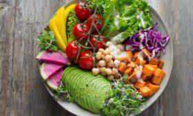 Veganos e vegetarianos na Irlanda – E-Dublincast (Ep. 33)
