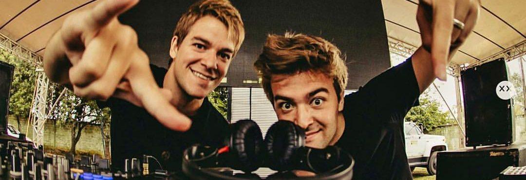 DJs brasileiros agitam a noite de Dublin em Outubro
