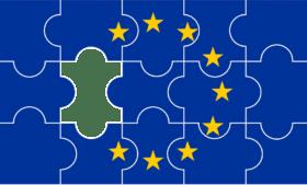 Parlamento britânico vota emenda e Brexit segue incerto