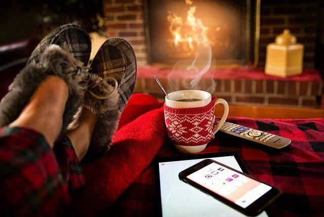 Inverno na Irlanda: como gastar pouco