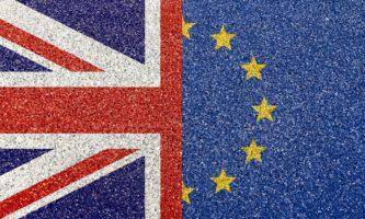 Website prepara irlandeses para o Brexit