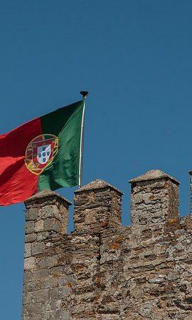 Tipos de vistos para Portugal: Turismo, trabalho, estudos