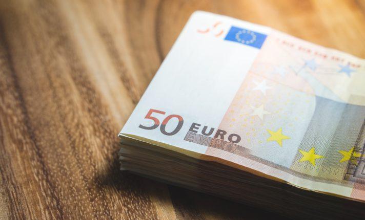 Quanto é o salário mínimo na Irlanda?