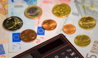 Entenda como o budget irlandês pode afetar a sua vida