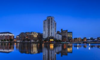 Trabalhar na Irlanda: entenda o mercado e como dar os primeiros passos