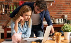 Como guardar dinheiro para o seu intercâmbio