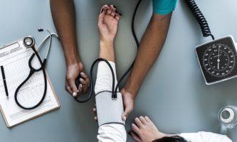 4 clínicas de saúde da mulher em Dublin
