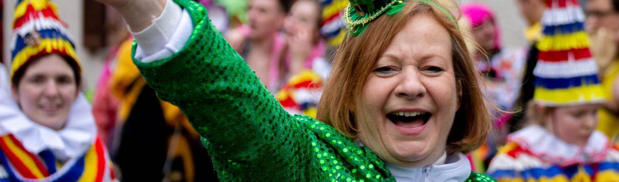 Intercâmbio na Irlanda: Mitos e Verdades