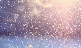 Temperatura cai e previsão é de neve na Irlanda