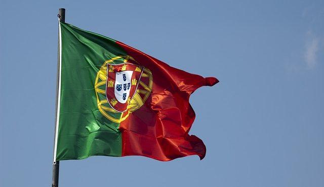 3 iniciativas em Portugal para atrair estrangeiros