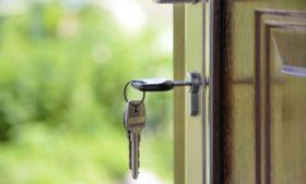 Preço médio do aluguel na Irlanda bate mais um recorde