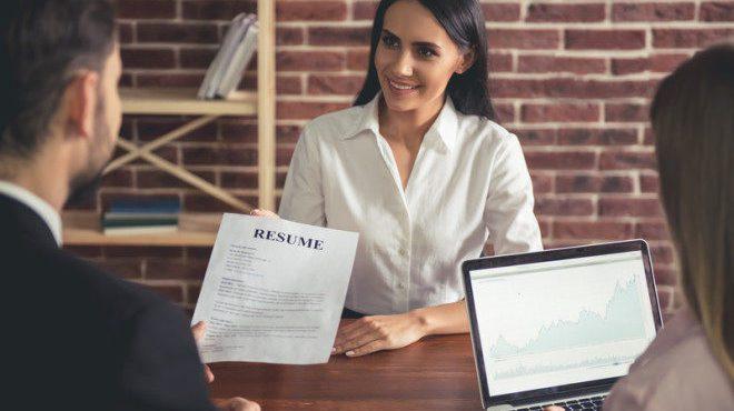O guia definitivo para entrevista de emprego: 21 dicas de alta performance