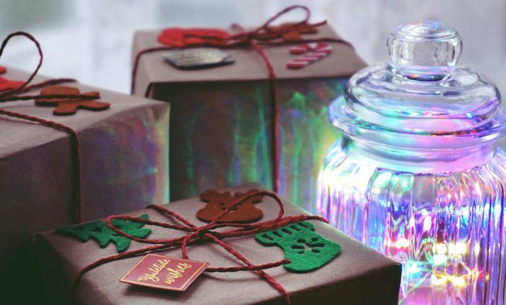 Como doar brinquedos para crianças carentes na Irlanda neste Natal