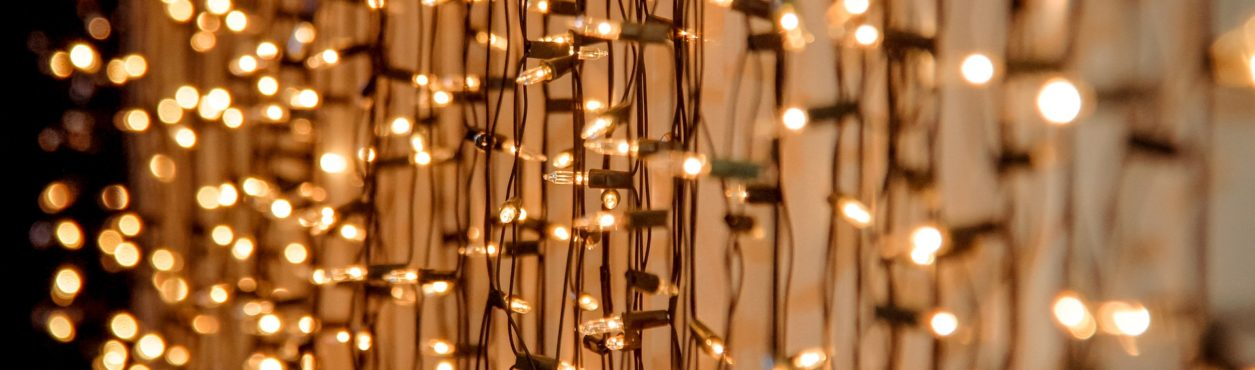 Dublin acende luzes de Natal nesta semana